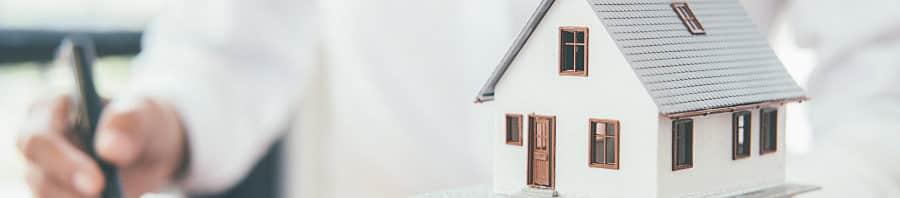 Seguros de vida hipoteca: ¿Asegurar todo el capital en cada seguro o solo la mitad?