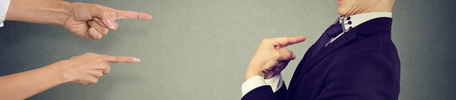 responsabilidad civil del seguro del hogar