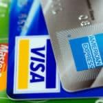 ¿Cómo funcionan los seguros de vida de las tarjetas de crédito?