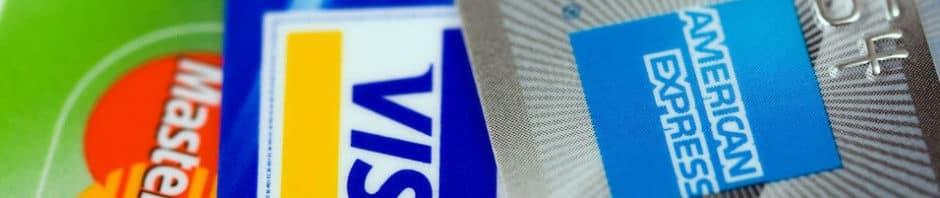 seguros de vida de las tarjetas de crédito