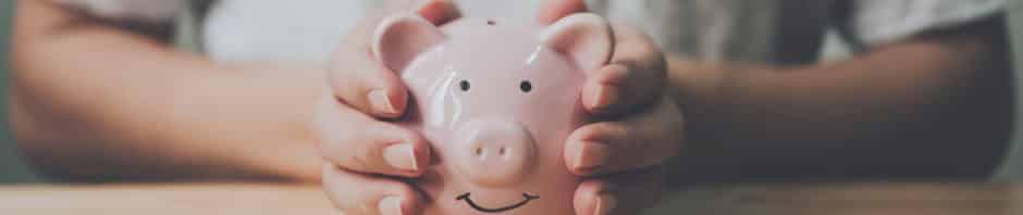 Fiscalidad de los seguros de vida ahorro
