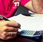 ¿Se pueden desgravar los seguros vinculados a la hipoteca?
