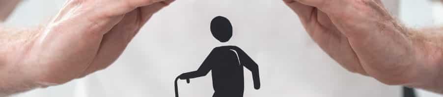 seguro de vida jubilados