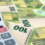 ¿Cuándo tributa el cobro del seguro de vida por IRPF y cuándo por impuestos de sucesiones o donaciones?