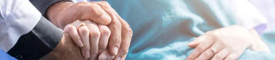 En qué consiste la cobertura de enfermedades graves