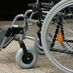 ¿Qué cubre la cobertura de invalidez en los seguros de vida?