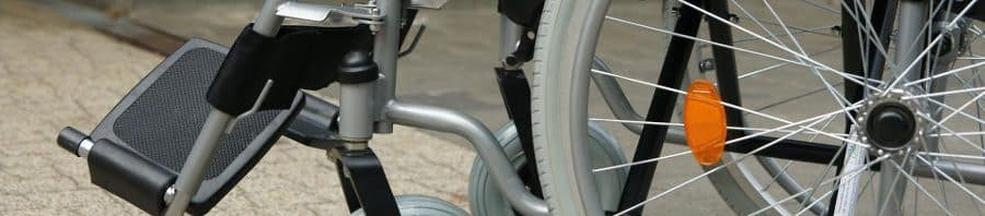Qué cubre la cobertura de invalidez en los seguros de vida