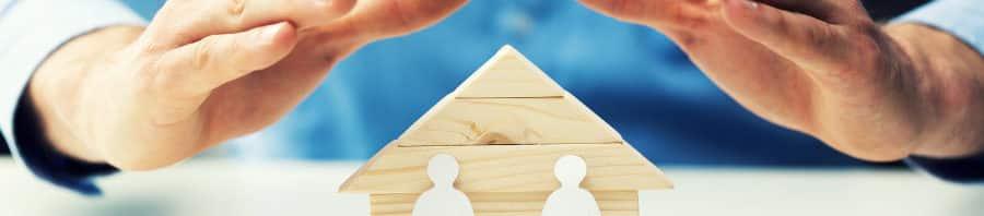 Qué hacer cuando el beneficiario del seguro de vida es el banco