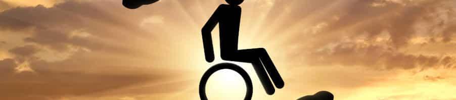 Contratar la cobertura de invalidez en el seguro de vida