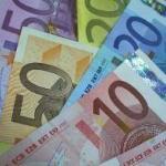 ¿Se puede solicitar un anticipo al seguro de para pagar el ISD?