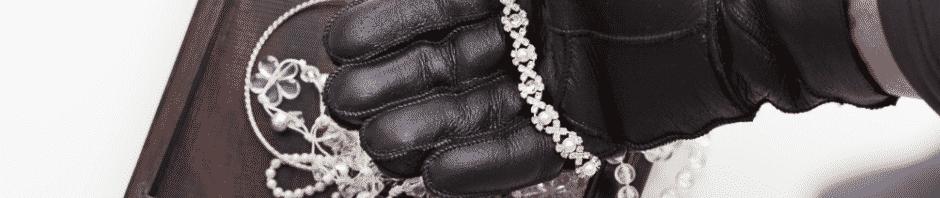 ¿El seguro de hogar cubre el valor real de las joyas y objetos de arte?