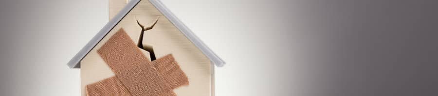 regla proporcional siniestro seguro hogar