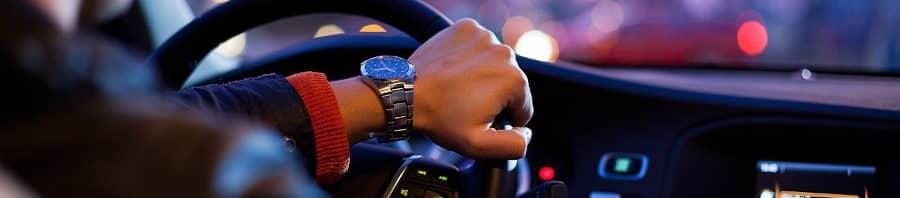salvar vidas al volante