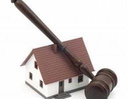 ¿Se puede rescatar el plan de pensiones por embargo de vivienda habitual?