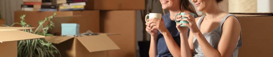 Qué cubre la cobertura a primer riesgo en los seguros de hogar para inquilinos