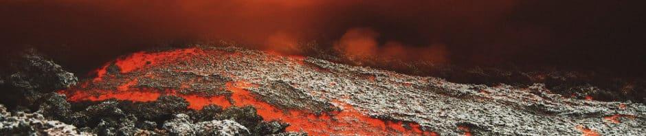 riesgos extraordinarios seguros de hogar volcan