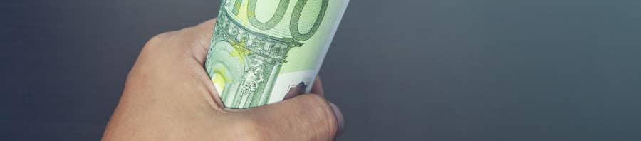 Un acreedor no puede embargar el capital asegurado de un seguro de vida tras el fallecimiento