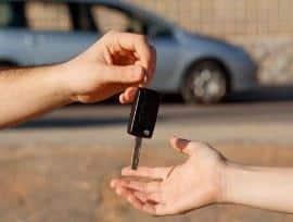 ¿Cubre el seguro los gastos de un accidente cuando el conductor no es el asegurado?