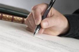 ¿La aseguradora puede aumentar la prima del seguro sin avisar?
