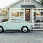 ¿Qué ocurre si ninguna aseguradora acepta asegurar un vehículo?