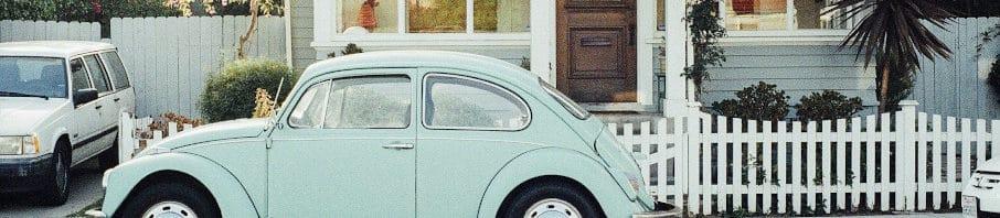 Qué ocurre si ninguna aseguradora acepta asegurar un vehículo