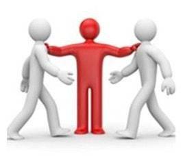 ¿Qué es cláusula de arbitraje en los seguros?