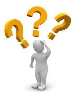 ¿Qué motivos puede alegar una aseguradora para rechazar la reclamación de un seguro de vida?