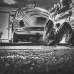 ¿Quién paga el IVA de las reparaciones de coches, el asegurado o el asegurador?