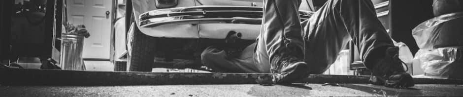 Quién paga el IVA de las reparaciones de coches, el asegurado o el asegurador