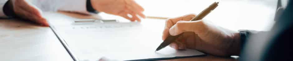 obligaciones de las aseguradoras respecto a sus clientes
