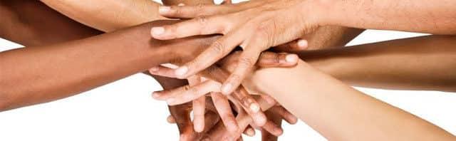 Qué es el principio de solidaridad humana en los seguros