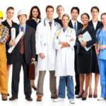¿Qué son seguros de vida colectivos? ¿Qué ventajas tienen?
