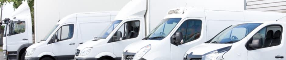 ¿Es obligatorio asegurar todos los vehículos?