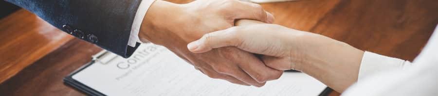 contratar un seguro de amortización de préstamos e hipotecas