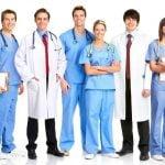 Diferencias entre un seguro de salud de cuadro médico y uno de reembolso
