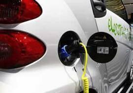 Seguros para coches eléctricos: Ecoseguros para ecovehículos