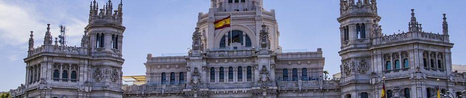 seguro de responsabilidad civil para alcaldes y concejales