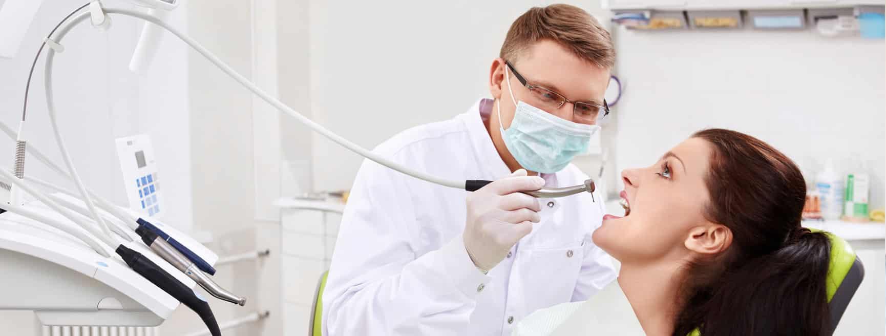 seguro-dental.jpg
