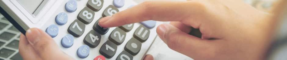 De qué depende la prima de los seguros de decesos