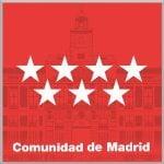 El impuesto de sucesiones en la Comunidad de Madrid