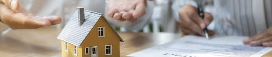 Seguro de hogar y venta de vivienda: ¿qué pasa con la póliza?