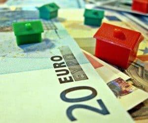 ¿Se puede desvincular el seguro de hogar a la hipoteca?