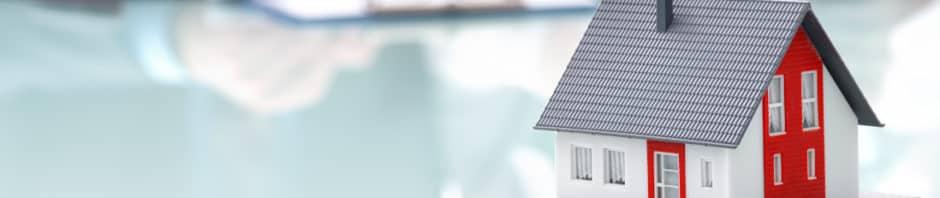 Cómo modificar los datos del seguro de hogar