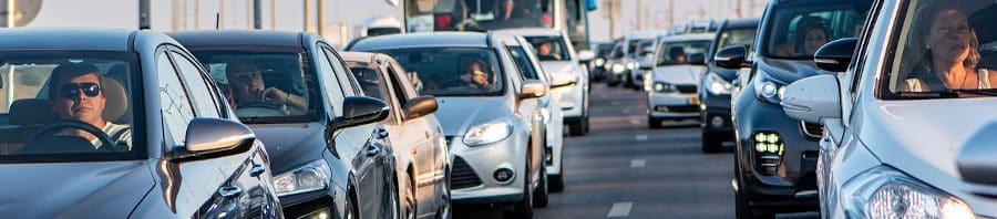 En qué consiste la cobertura de seguro del conductor en las pólizas de auto
