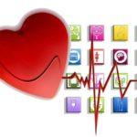 Ventajas y desventajas de la sanidad privada: cuestiones claves que debes conocer
