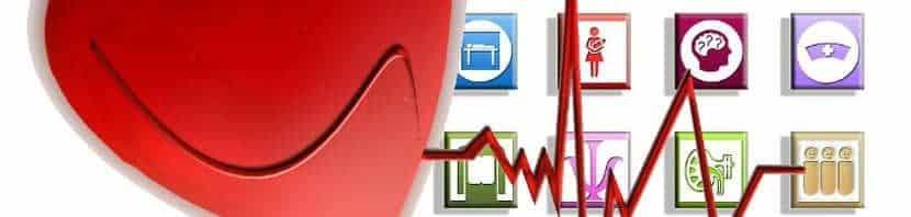 Ventajas y desventajas de la sanidad privada