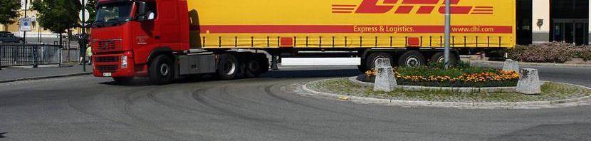 ¿Compensa contratar un seguro de mercancías cuando enviamos un paquete?