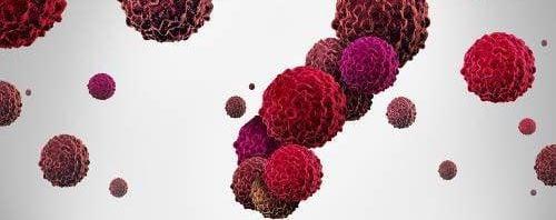 Qué coberturas ofrecen los seguros de salud frente al cáncer