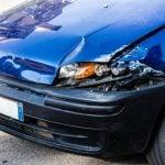 ¿En qué consiste la cobertura de daños propios en los seguros de coche?