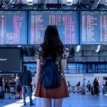 3 coberturas indispensables que deberías contratar para viajar al extranjero